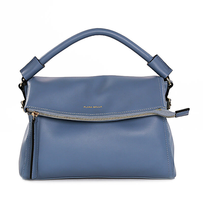 Luxury Designer Personalized Customization Lady Girl Custom Soft PU Leather Women underarm Handbag