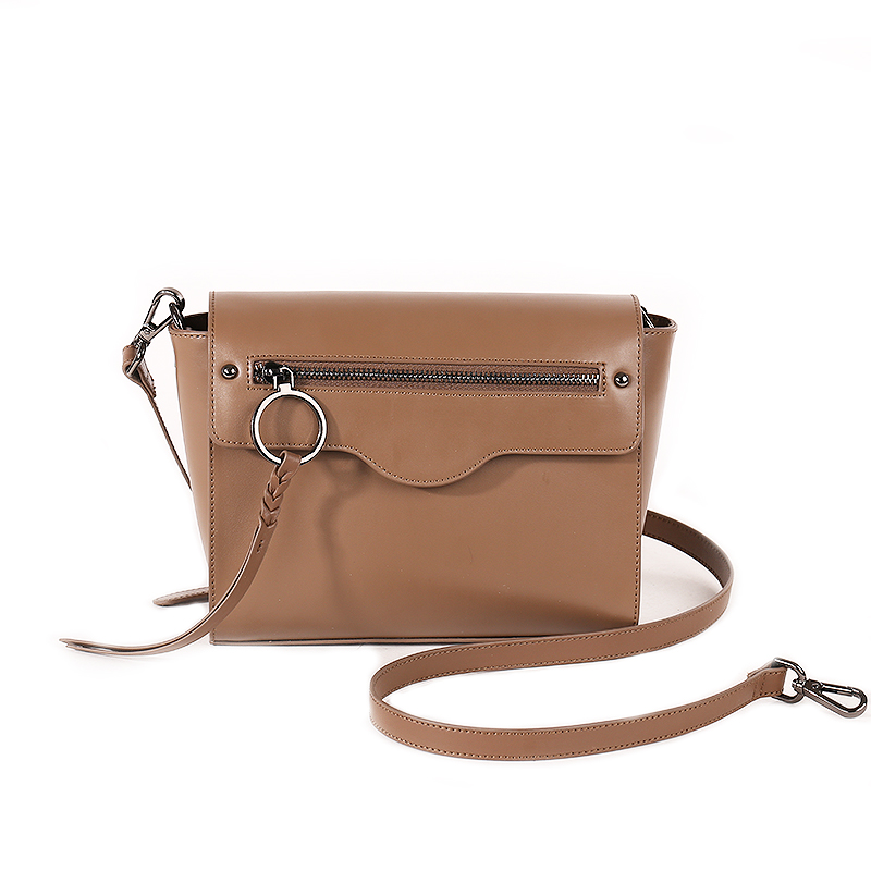 China suppliers fashion Women's crossbody bags ladies
