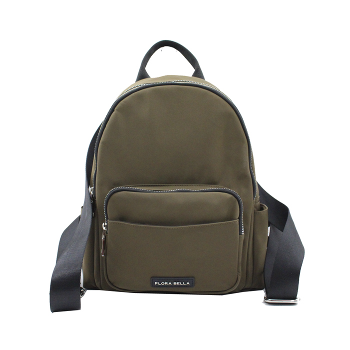 Latest Europe Style Teens Bags Backpacks-YZ820603