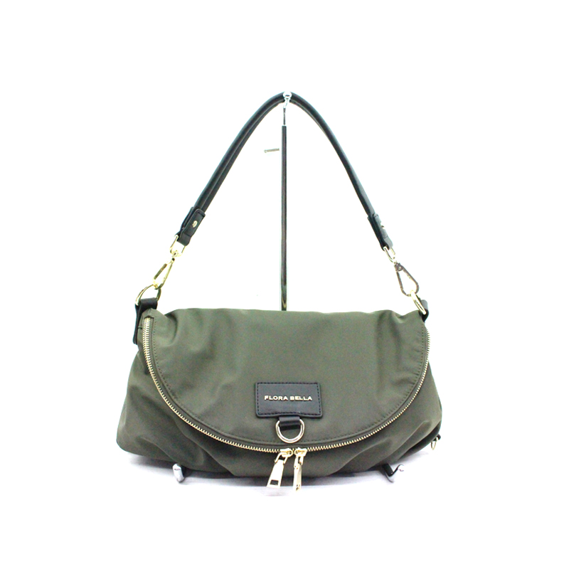OEM/ODM Available Multi-functional Ladies Shoulder Bag and Backpack-YZ830118-5