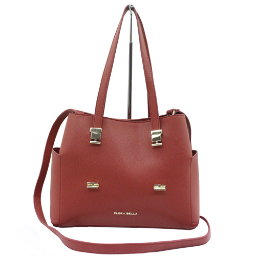 High quality handbag shoulder bag-YZ830529-5