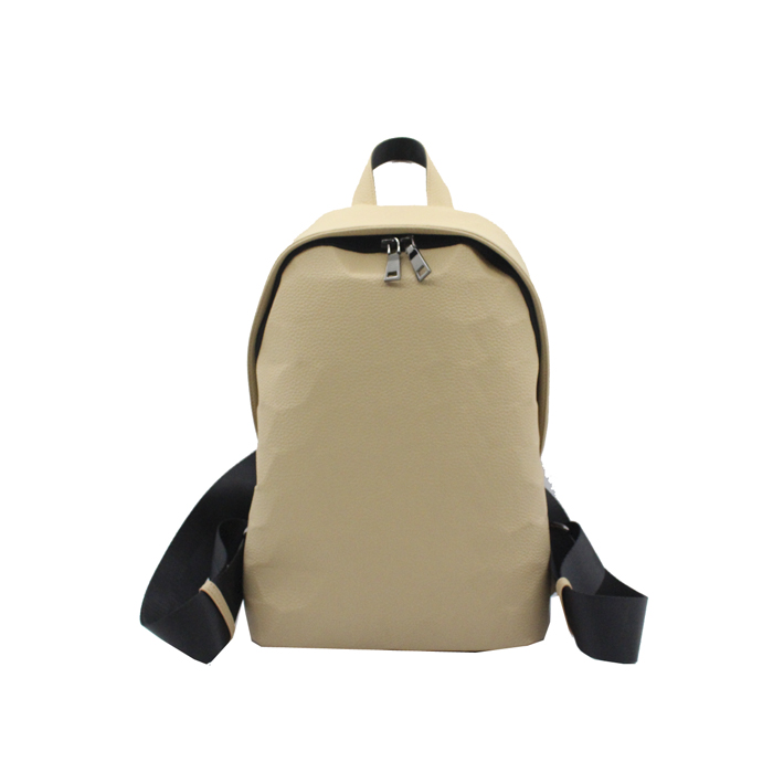 Customized Large Capacity  Backpack-YZ920158S