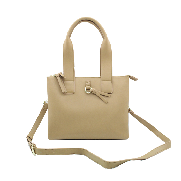 China Bags Supplier Personalized Handbag-YZ920237