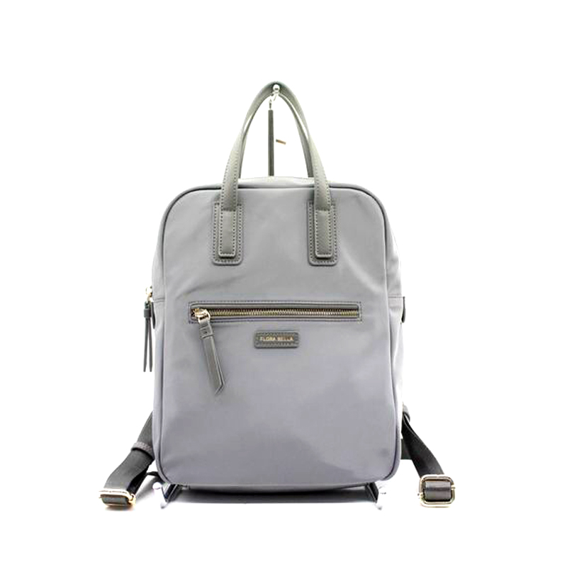 OEM Available Multi-function Laptop Bag Large Capacity Backpack-YZ920326