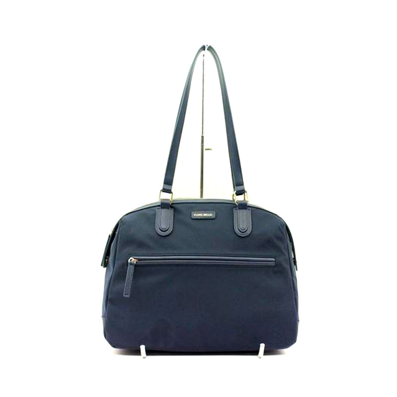 Factory Hot Sale Casual Nylon Sling Bag -YZ920327