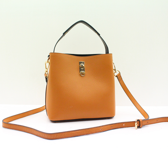 Hot women's occasions for handbag,cross body bag-YZ920387A